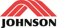 Johnson Health Tech (США)