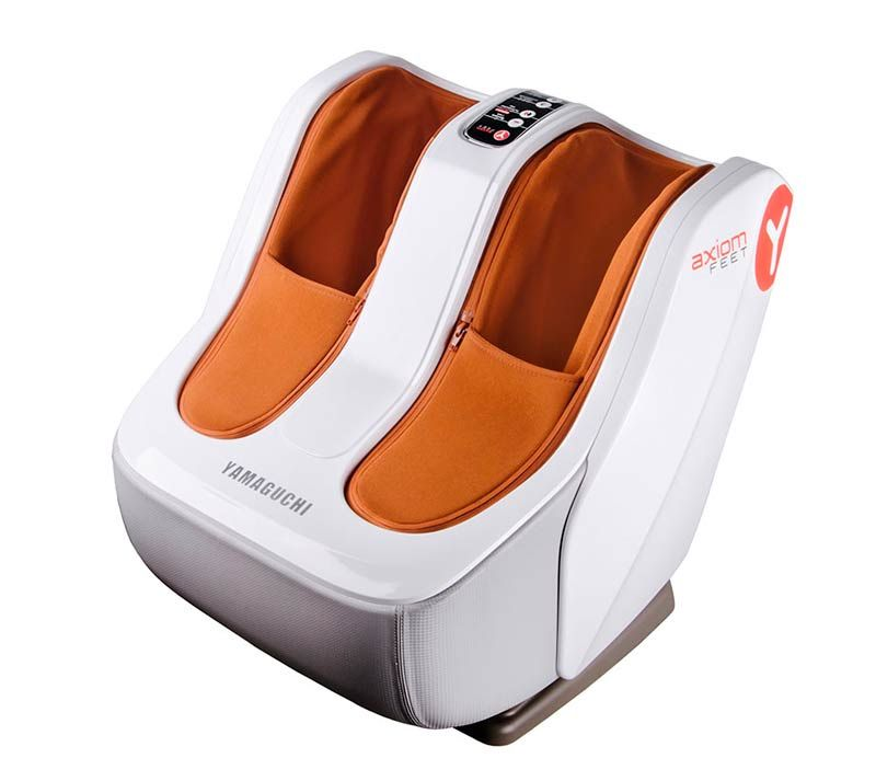Новокузнецк массажер для ног вакуумный аппарат для массажа цены